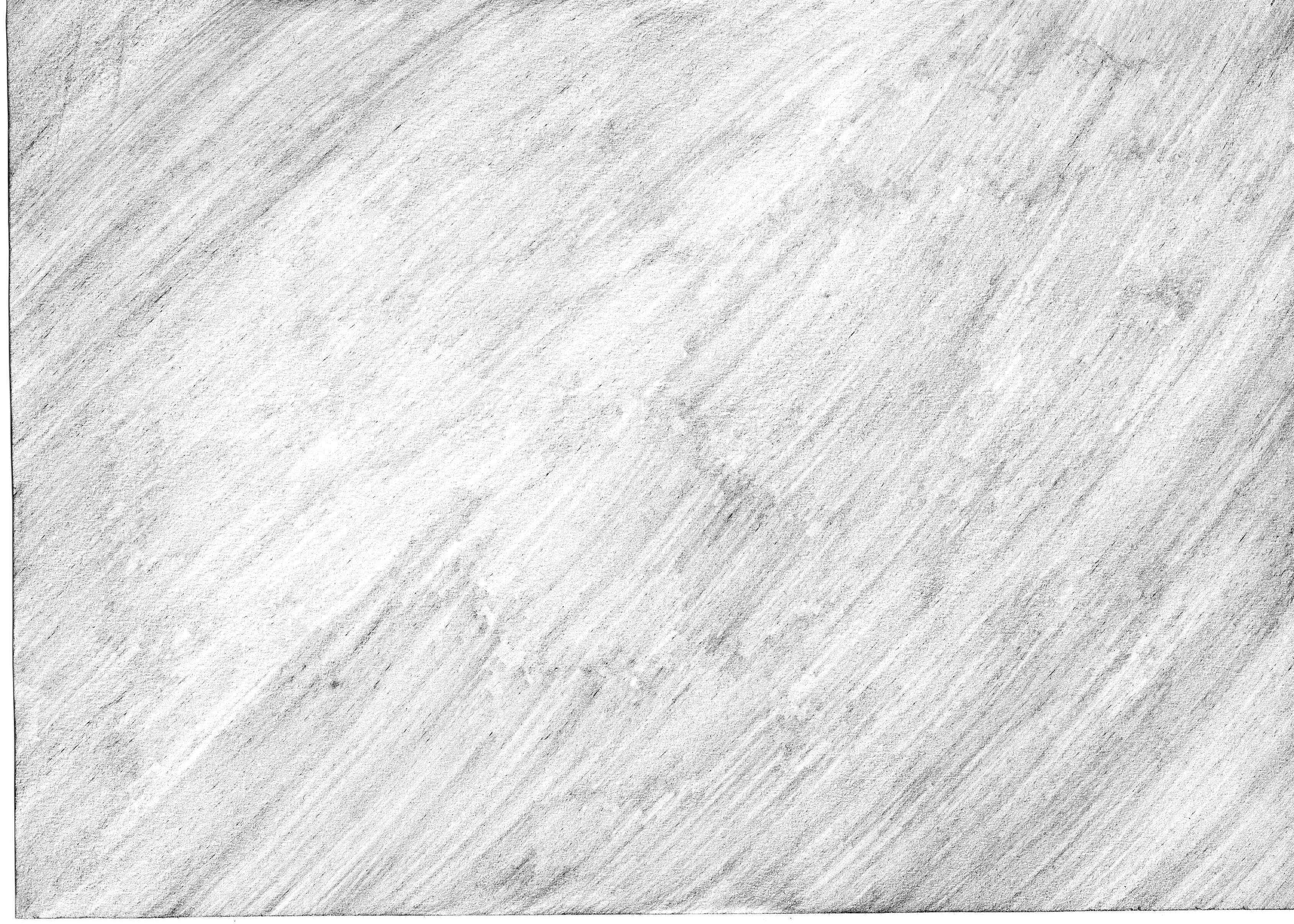 картинки на фон карандашом использование проса