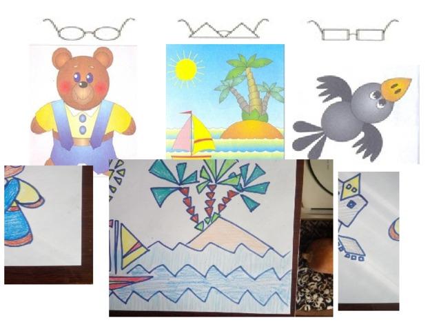 Межиева развитие творческих способностей у детей